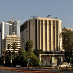 Laico Regency, Nairobi, Kenya