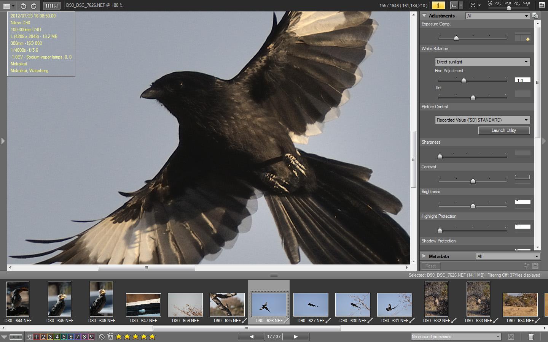 Photocommission topaz labs denoise tutorial view nx2 baditri Gallery