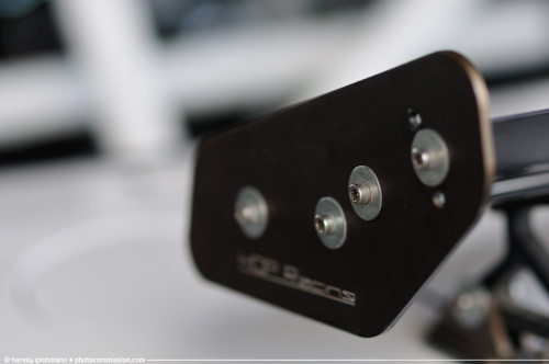 f/1.8 ISO-200 1/500s