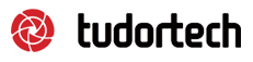 logo-tudor
