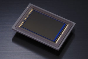 Nikon D3 CMOS NC81361A